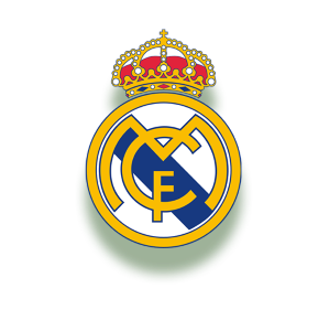 Asamblea Real Madrid